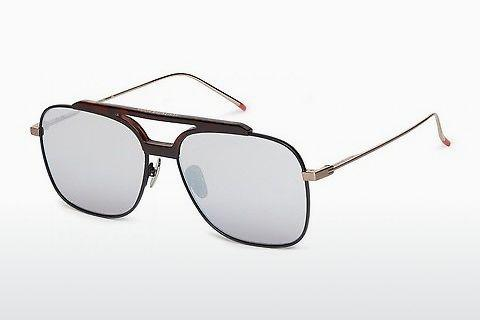 Solbriller Scotch and Soda 6003 032