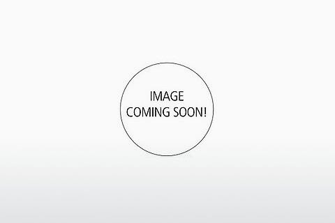 Solbriller Superdry SDS Crescendo 170