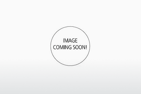 Solbriller Superdry SDS Downtown 170