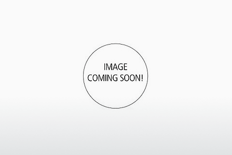 Solbriller Superdry SDS Laserlight 105
