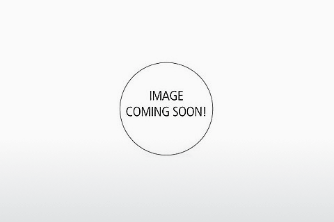 Solbriller Superdry SDS Superflux 127