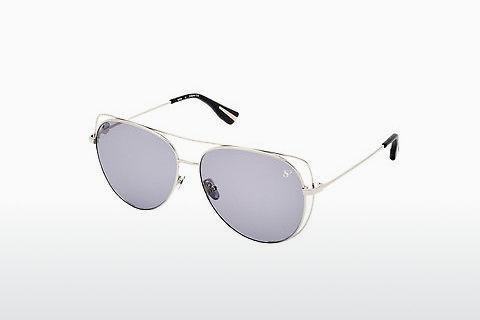 Solbriller Sylvie Optics Dream 2