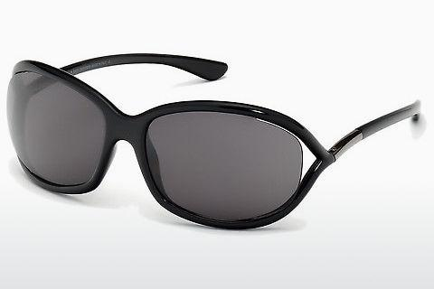 Solbriller Tom Ford Jennifer (FT0008 199)