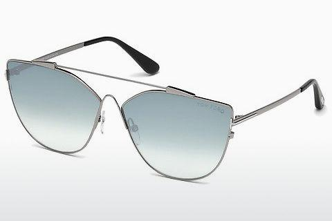 Solbriller Tom Ford FT0563 14X