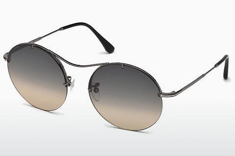 Solbriller Tom Ford FT0565 08B