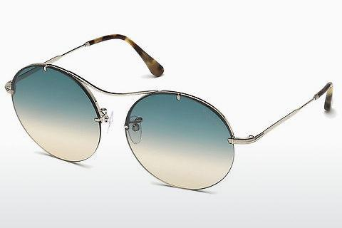 Solbriller Tom Ford FT0565 18P