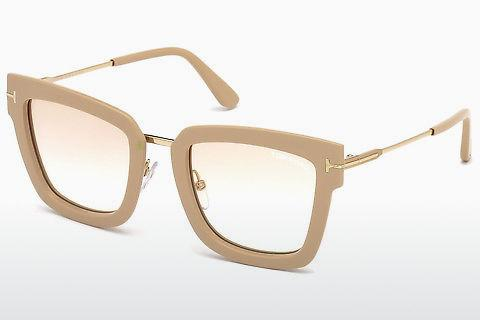 Solbriller Tom Ford Lara-02 (FT0573 74F)