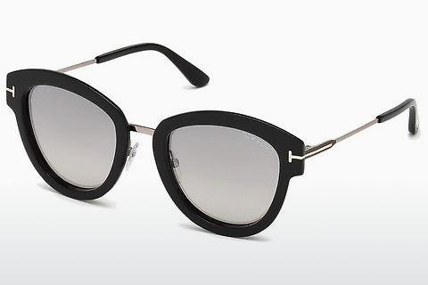 Solbriller Tom Ford Mia-02 (FT0574 14C)
