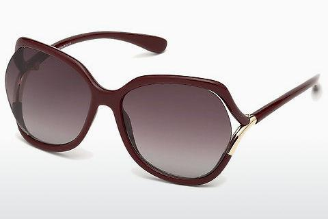 Solbriller Tom Ford Anouk-02 (FT0578 69T)