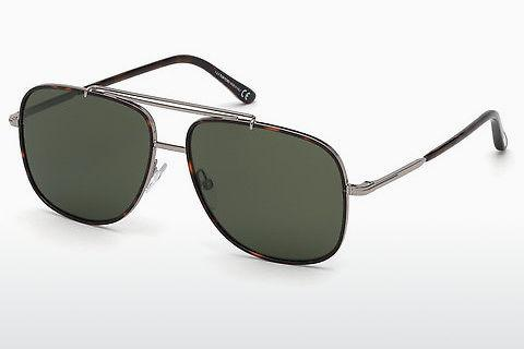 Solbriller Tom Ford Benton (FT0693 14N)
