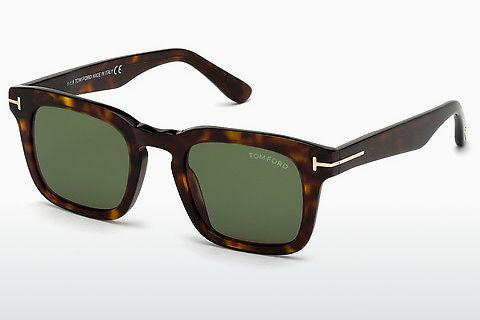 Solbriller Tom Ford FT0751 52N