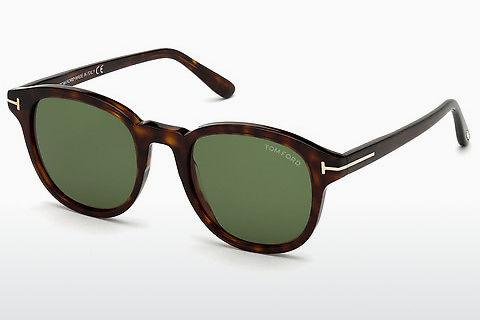 Solbriller Tom Ford FT0752 52N