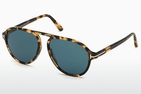 Solbriller Tom Ford FT0756 55N