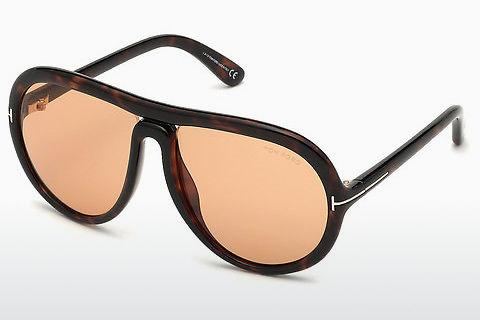 Solbriller Tom Ford FT0768 52E