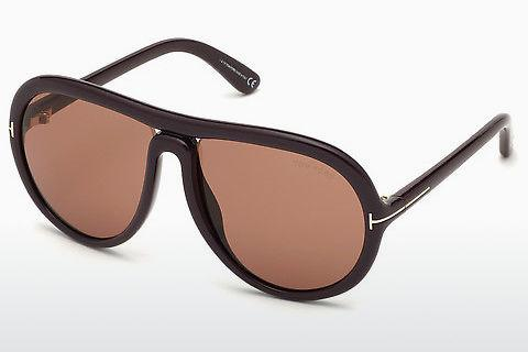 Solbriller Tom Ford FT0768 81Y