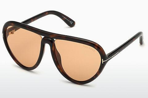 Solbriller Tom Ford FT0769 52E