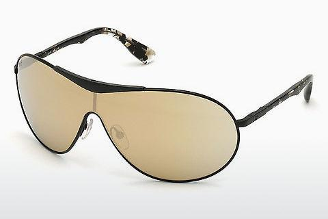 Solbriller Web Eyewear WE0282 02G