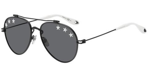 Solbriller Givenchy GV 7057/STARS 807/IR