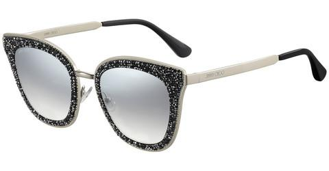 Solbriller Jimmy Choo LIZZY/S FT3/IC