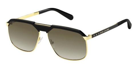 Solbriller Marc Jacobs MJ 625/S L0V/HA