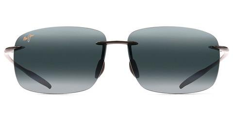 Solbriller Maui Jim Breakwall 422-02