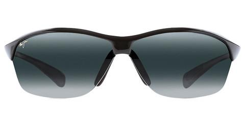 Solbriller Maui Jim Hot Sands 426-02