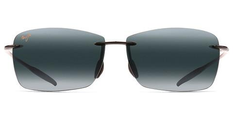 Solbriller Maui Jim Lighthouse 423-02