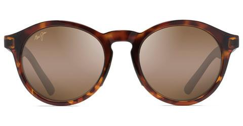 Solbriller Maui Jim Pineapple H784-10