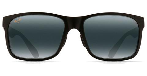 Solbriller Maui Jim Red Sands 432-2M