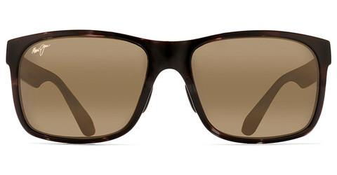Solbriller Maui Jim Red Sands H432-11T