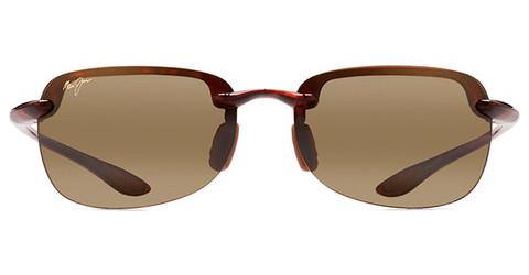Solbriller Maui Jim Sandy Beach H408-10