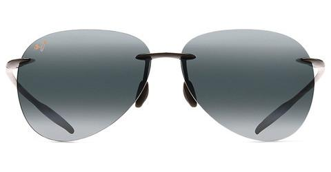 Solbriller Maui Jim Sugar Beach 421-02