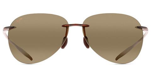 Solbriller Maui Jim Sugar Beach H421-26