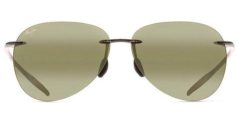 Solbriller Maui Jim Sugar Beach HT421-11