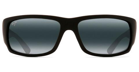 Solbriller Maui Jim World Cup 266-02MR