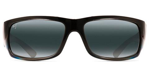 Solbriller Maui Jim World Cup 266-03F