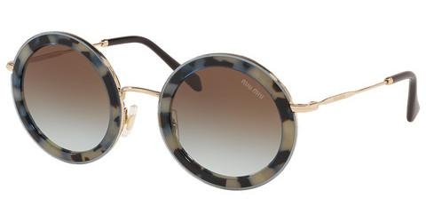 Solbriller Miu Miu CORE COLLECTION (MU 59US 08D07B)