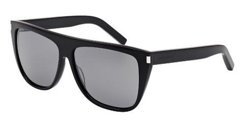 Solbriller Saint Laurent SL 1 001