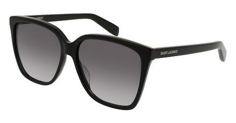 Solbriller Saint Laurent SL 175 001