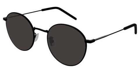 Solbriller Saint Laurent SL 250 001