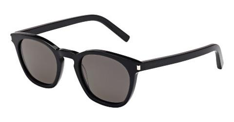 Solbriller Saint Laurent SL 28 002