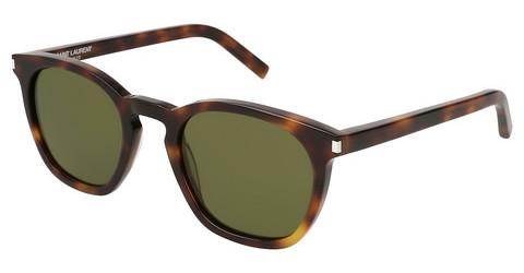 Solbriller Saint Laurent SL 28 023