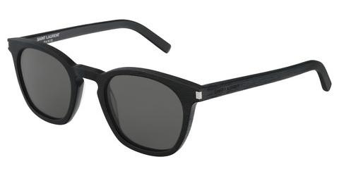 Solbriller Saint Laurent SL 28 032