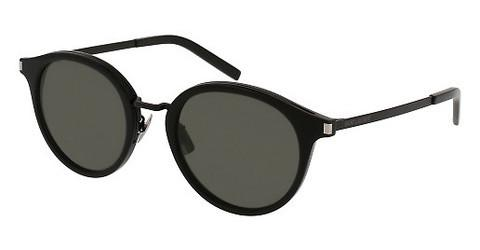 Solbriller Saint Laurent SL 57 010