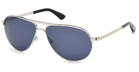 Solbriller Tom Ford Marko (FT0144 18V)