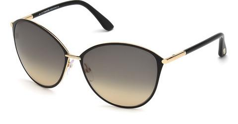 Solbriller Tom Ford Penelope (FT0320 28B)