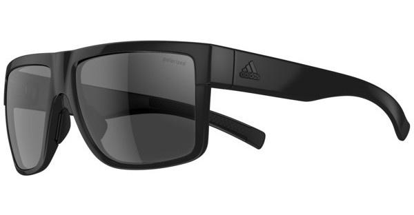 Adidas   A427 6050 grey polarizedblack shiny polarized