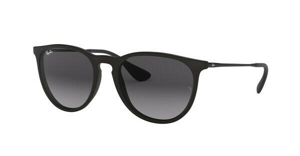 ray ban erika briller