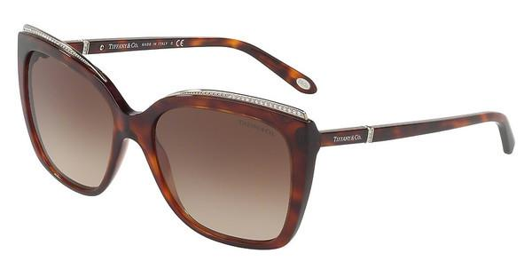 Tiffany   TF4135B 80023C BROWN GRADIENTHAVANA