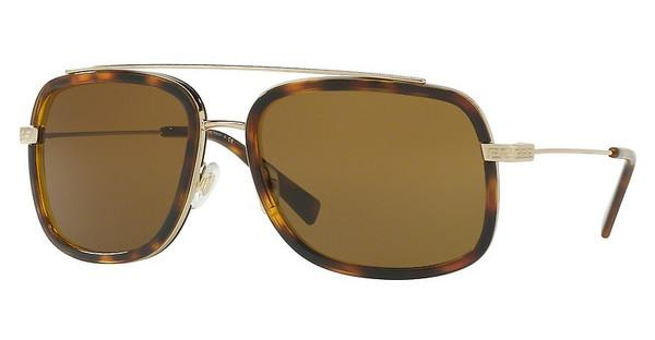 Versace   VE2173 139173 BROWNPALE GOLD/HAVANA